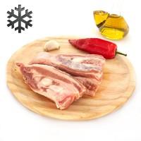 Churrasco (0.7kg)