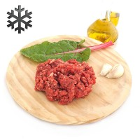 Carne picada (0.5kg)